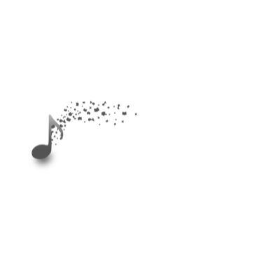 Tomplay