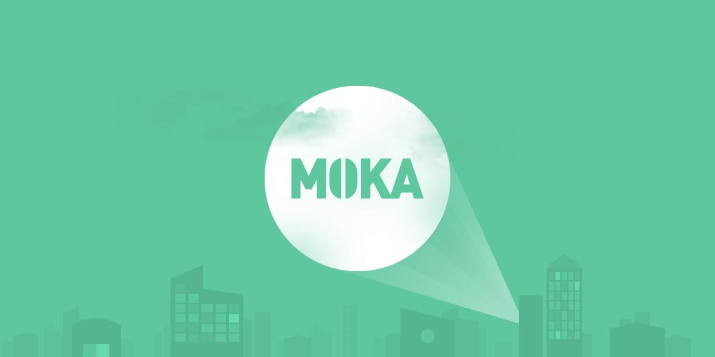 Moka Señal